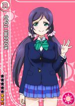 426px-Nozomi smile r