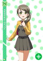Yuuka1111