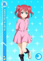 Ruby1309