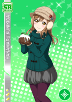 Hanamaru1124
