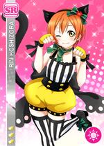 Rin93+