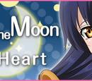 Take Me to the Moon - Love * Heart