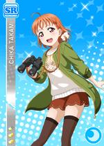 Chika1749