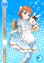 Chika1280
