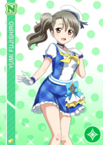 Yumi1189+