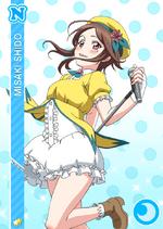 Misaki106+