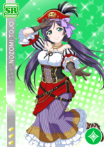 Nozomi1267+