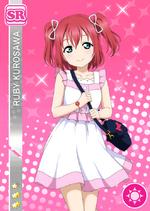 Ruby1567