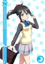 Sayuri901