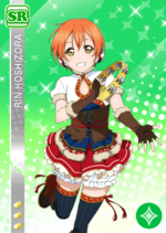Rin481+
