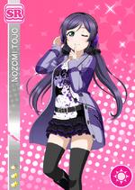 Nozomi1033