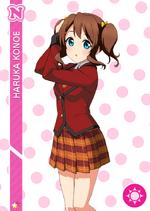 Haruka1106