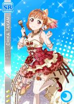 Chika1441+