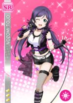 Nozomi1033+