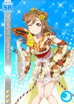 Hanamaru1005+