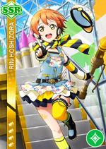 Rin1363+