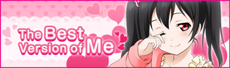 TheBestVersionOfMe EventBanner