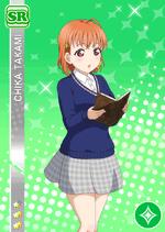 Chika1461
