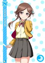 Misaki866