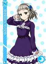 Sakuya745
