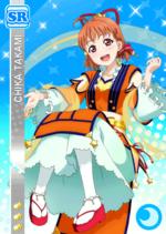 Chika1234+