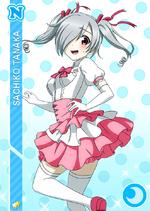 Sachiko893+