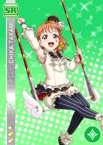 Chika1248
