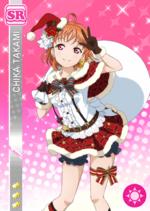 Chika1062+
