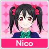 NicoIcon