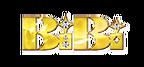 Bibiicon