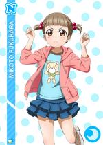 Mikoto630