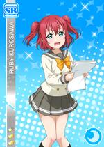 Ruby1545
