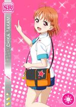 Chika1565