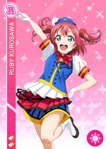 Ruby1247+