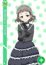 Sakuya135