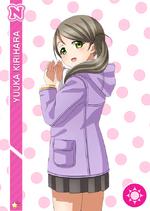 Yuuka485