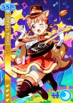 Chika1767+