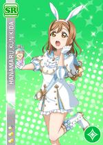 Hanamaru1281
