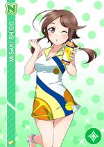 Misaki359+