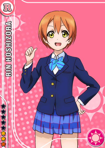File:Rin smile r.png