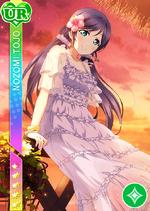 Nozomi367