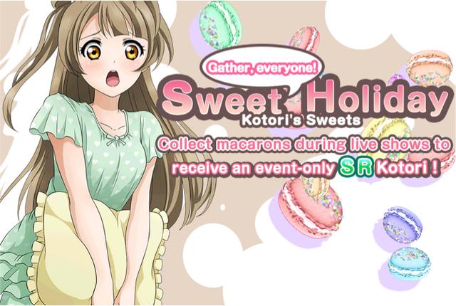 File:SweetSweetHoliday EventSplash.png