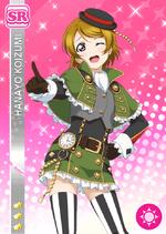 Hanayo602+