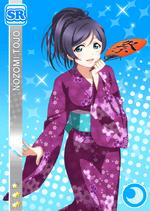 Nozomi144