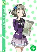 Sakuya1145