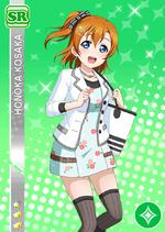 Honoka1148