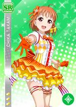 Chika1043+