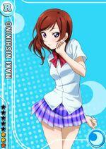 Maki cool r