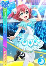 Ruby1554+