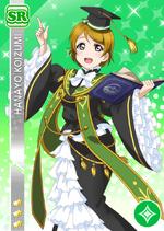 Hanayo857+